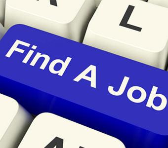 مسیریابی شغلی