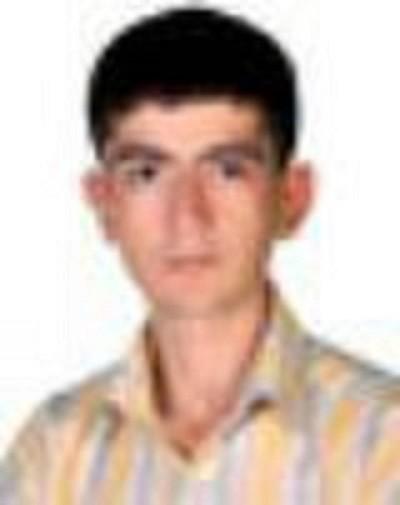 مجید موسوی