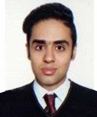 محمود شمس نیا