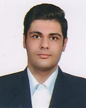 حسین سلمانزاده