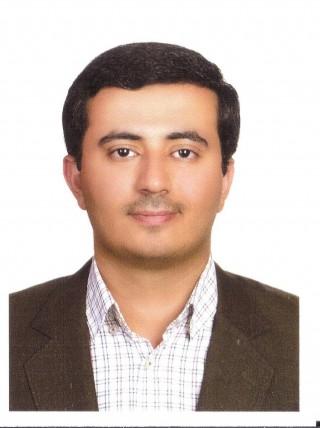 محمد ناصر رئوف سرشت