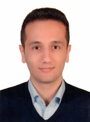 محمّدحسین کیاپور