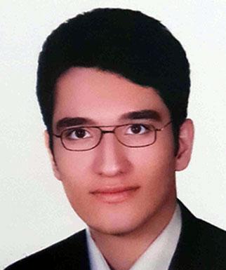 حامد پاکدامن