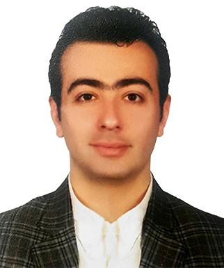 علی خیرابی