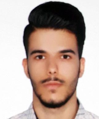 آرمین قزوینهء
