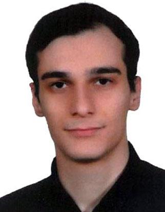علی ساکی