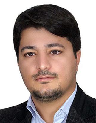 سید احمد میرجعفری اردکانی