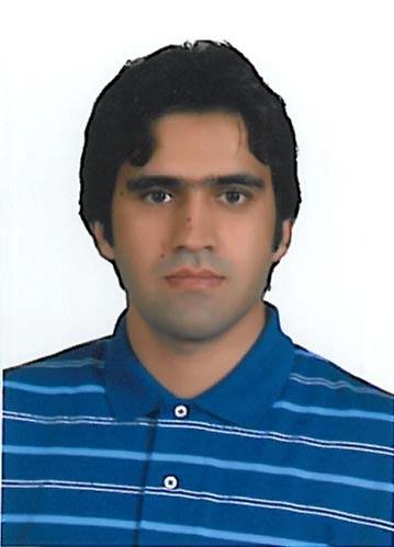 هادی سادات