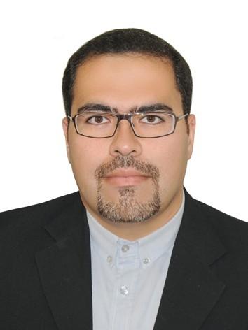 محمد امیر محرری